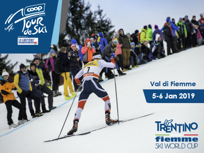 Banner Fiemme 2019 400x300 Top Position