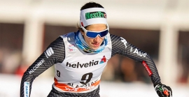 Fondo: Starting list e pronostici per la sprint di Kuusamo