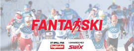 SKITIME LEAGUE FANTASKI: Classifica finale 2019