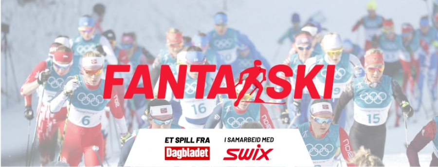 SKITIME LEAGUE FANTASKI: Classifica dopo Oslo/Drammen